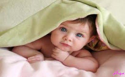 تعیین جنسیت قبل از بارداری-پسردار شدن-دختردار شدن-عکس