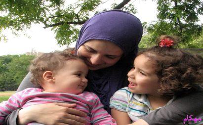 خانواده شاد از دیدگاه اسلام