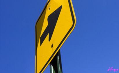 مهکام-راهنمایی چیست ؟-اصول و فنون راهنمایی و مشاوره