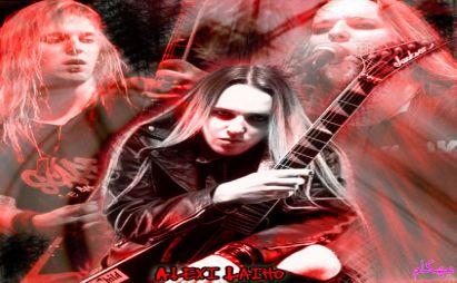 شیطان پرستی و موسیقی متال +ترانه های متال