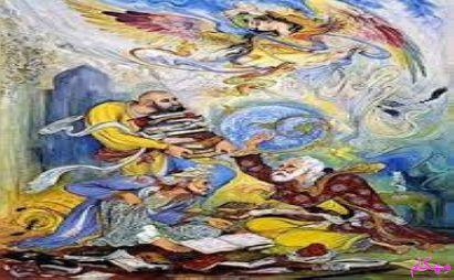غزل : خامُشی ِ خلوت-سروده شاعر گرانقدر داوود احمدی (باقی)