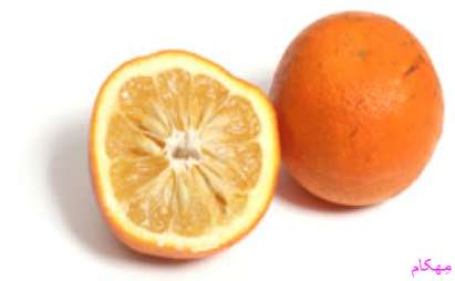 فواید و خواص نارنج و عرق نارنج