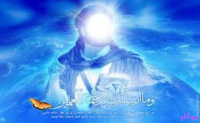 مهکام-مقامات و أوصاف عينى پيامبران در قرآن