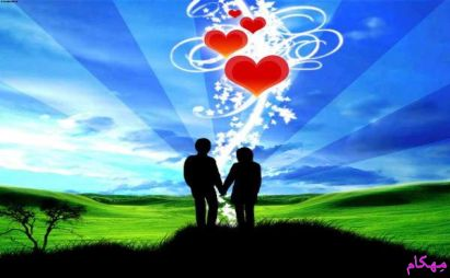 مهکام-20 نکته در رفتار با شوهر - همسرداری موفق