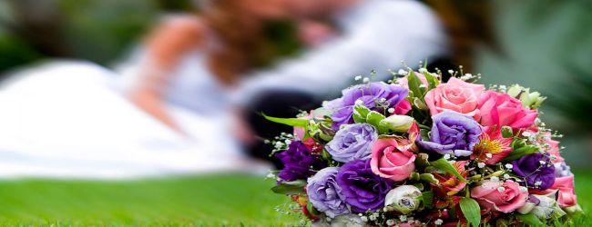 موضوعات مختلف ازدواج در خانواده برتر و موفق