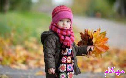 نکاتی برگرفته از کارگاه فرزندپروری (تربیت کودک)-مهکام-www.mehcom.com
