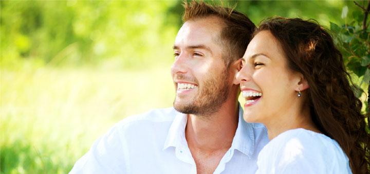 نکات طلایی در رابطه با شوهر