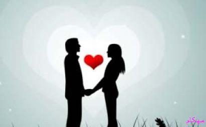 خانواده برتر | چگونه برای همسر خود جاذبه جنسی داشته باشیم ؟