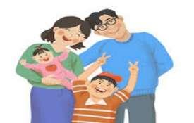 والدگری چیست ؟ فرزندپروری-تربیت فرزند