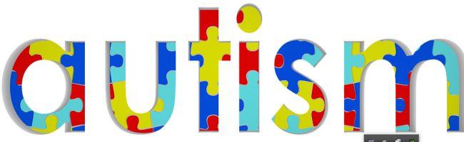 ویژگی های شناختی کودکان اوتیسمی