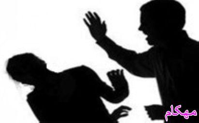 پدر ، با تحقیر فرزند ، پسرش را معتاد کرد …