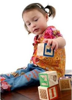 چطور بفهمیم کودکمان دچار اوتیسم است ؟ براساس تحقیق علمی