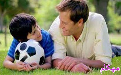 چگونه با ناسازگاری نوجوانان دختر و پسر برخورد کنیم ؟