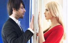 چگونه زوجین با هم کنار بیایند