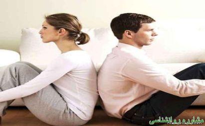چگونه می توان بعد از خیانت زن یا مرد زندگی کرد؟