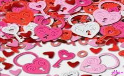 کلید خوشبختی زن و شوهر