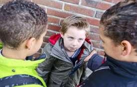 کودکان پرخاشگری و عصبانیت دیگران را چگونه درک می کنند ؟