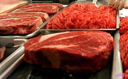گوشت خوردن و آداب آن در اسلام