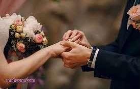 چگونه همسر ایدهآلمان را انتخاب کنیم؟