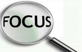 10 تمرین تقویت تمرکز فکر و پیشگیری از حواسپرتی