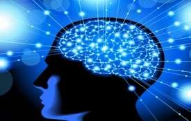 10 راهبرد موثر برای تقویت حافظه