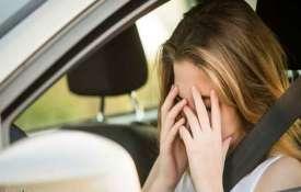 10 راهکار مفید کاهش نگرانی ها در زندگی- قسمت اول