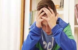10 راهکار مفید کاهش نگرانی ها در زندگی- قسمت دوم