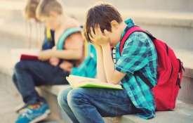 10 راهکار مفید کاهش نگرانی ها در زندگی- قسمت چهارم