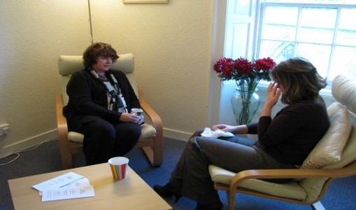 10 پرسش درباره مشاوره رواشناسی و جلسه مشاوره