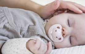 والدین و خلق و خوی نوزادان