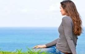 14 نشانه ی درونگرایی - آیا شما هم درونگرا هستید یا برونگرا