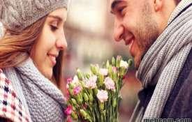 17 نشانه که بفهمیم پسری تصمیم ازدواج دارد-مشاوره آنلاین مهکام