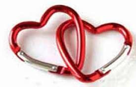 4 میم سحرآمیز برای انتخاب همسر خوب