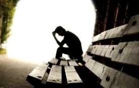 علت کودک ماندن نوجوان ۱۸ ساله