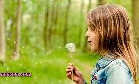 انعطاف پذیری کودکان