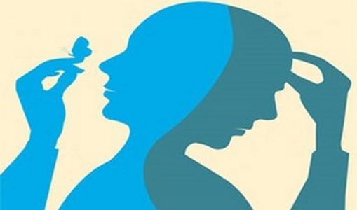 7 مهارت ارتقای سلامت روان