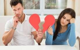 5 حقیقت درباره خیانت زناشویی