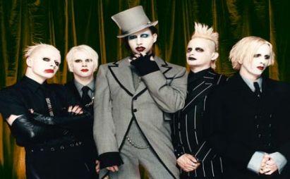 Marilyn.Manson-band-آسیب-های-اجتمای-گروه-های-شیطان-پرستی