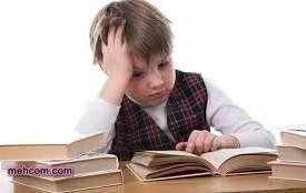 یادگیری سریع کودک امکان پذیر است؟