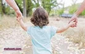 ایجاد اعتماد به نفس در کودک