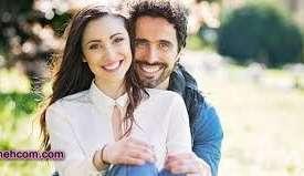 هفت کلید طلایی برای داشتن شوهری شاد(قسمت دوم)