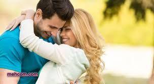 پنج «نباید» در ارتباط با شوهران