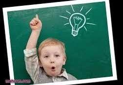 پرورش تفکر انتقادی در کودکان