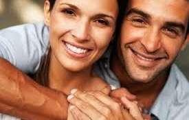 هفت کلید طلایی برای داشتن شوهری شاد(قسمت اول)