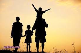 تقویت مهارت تصمیم گیری کودک