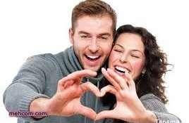 راه و روش های همسرداری