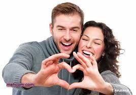 راه و روش های همسر داری