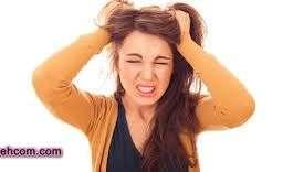احساسات منفی و روش های مقابله با آنها
