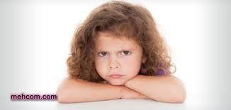 لجبازی کودک خوب است یا بد؟