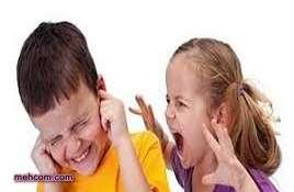 فرزند اولتون در ارتباط فرزند دوم (قسمت دوم )